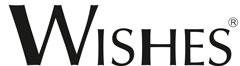Wishes Design