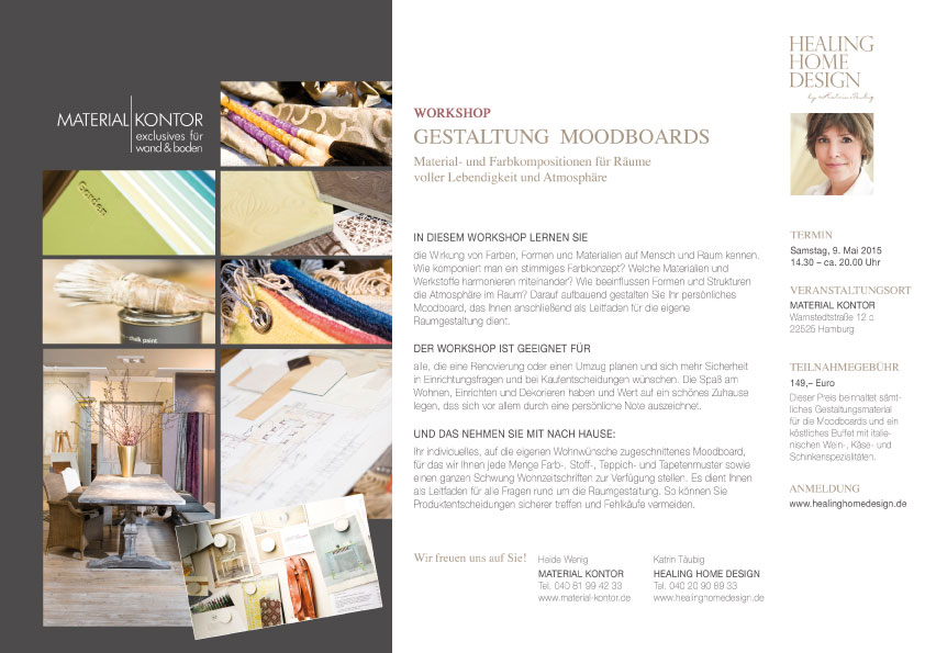 Flyer_Moodboard_Workshop_Web