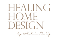Healing_Home_Design_logo