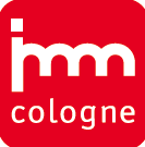 Imm Cologne Messe