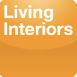 Living_Interiors