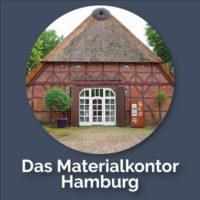 Materialkontor Logo
