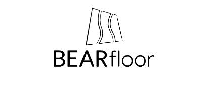 Bearfloor
